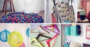 Cute Teen Room Decor Ideas for Girls