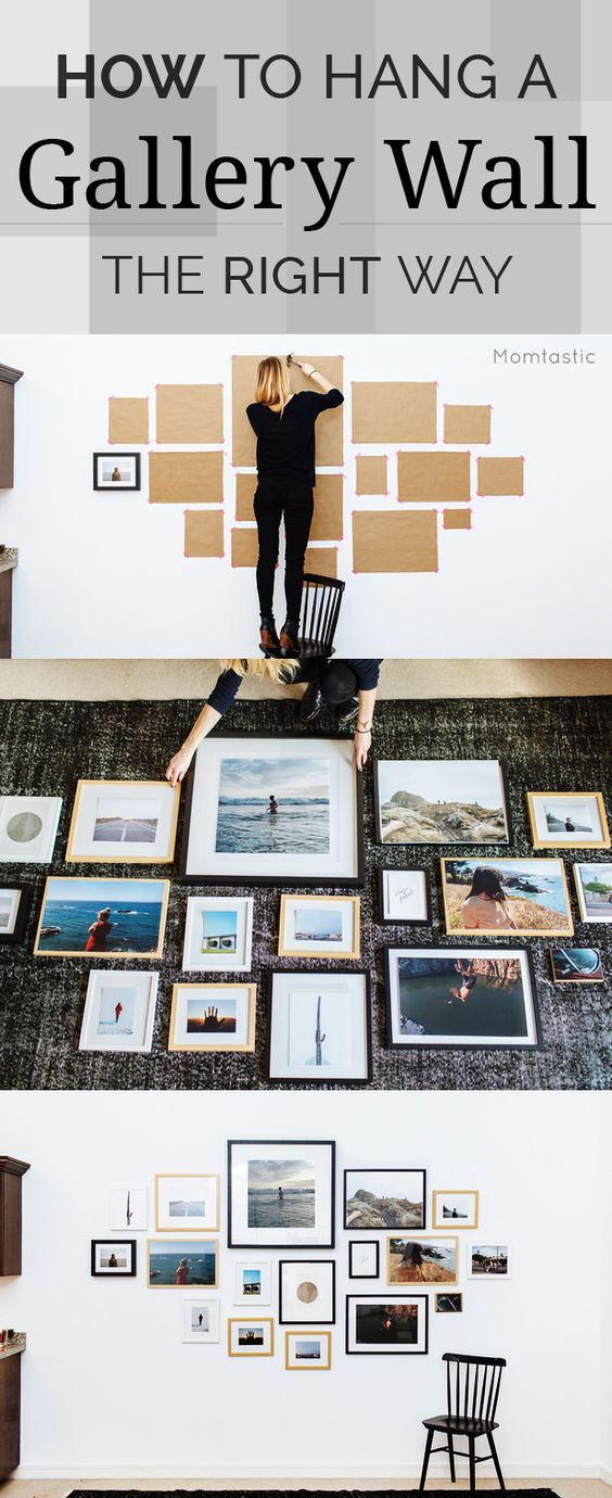 15 Unique Photo Display Ideas To Bring Your Memories To Life Homelovr