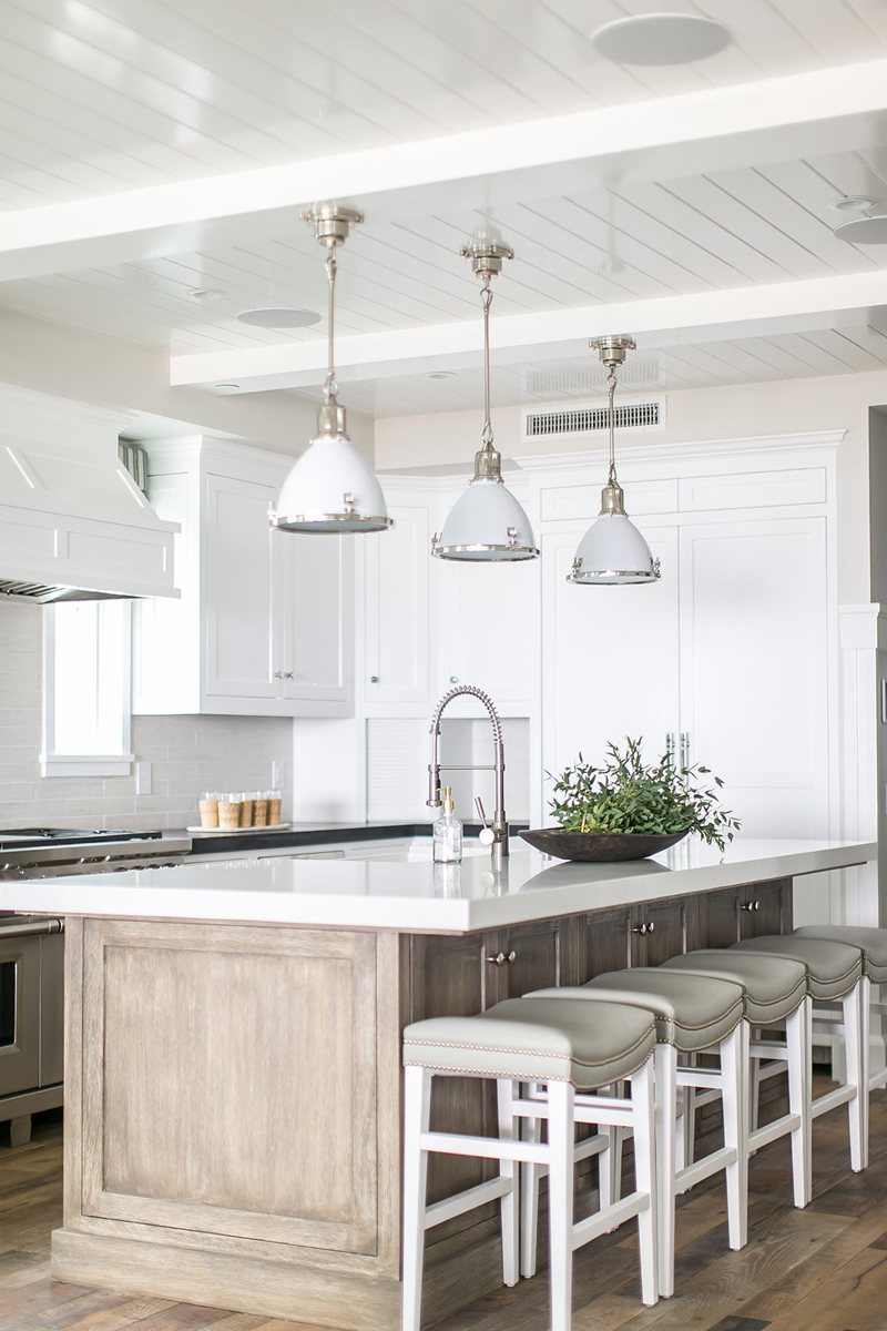 50 Inspiring Kitchen Island Ideas Designs Pictures