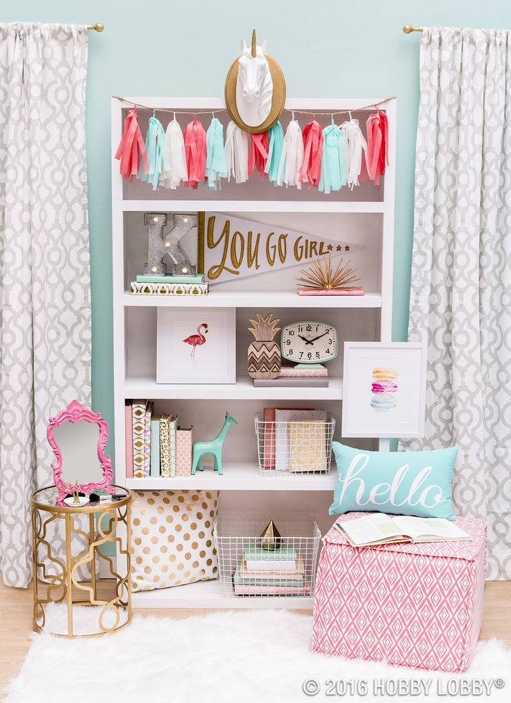 Pink u2013 Accent Pieces 23 Stylish Teen