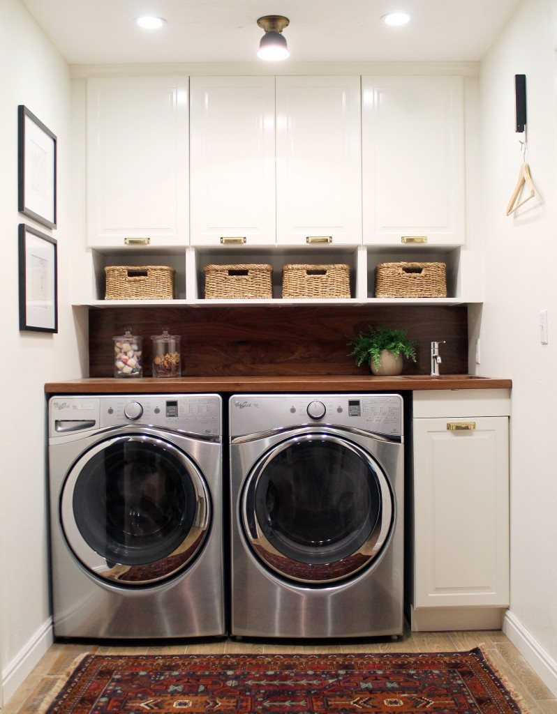 Laundry Room Sink Cabinet Costco