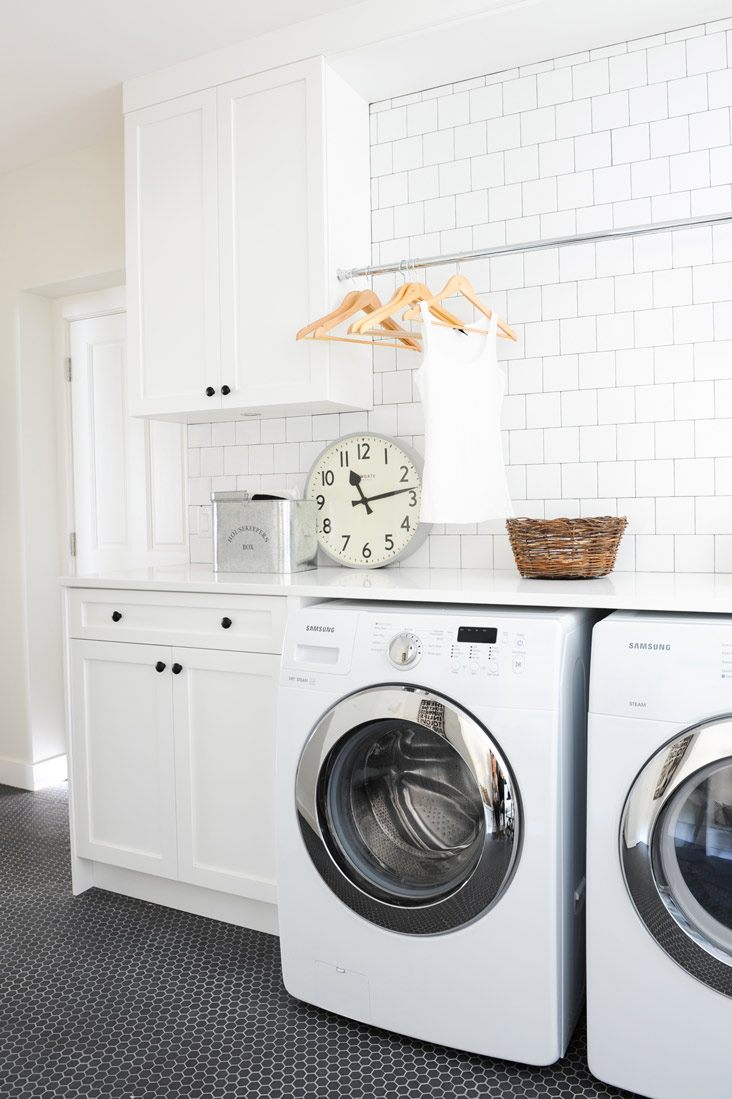 Modern Laundry Room Images 50 Beautiful And Functional Laundry Room Ideas  Homelovr