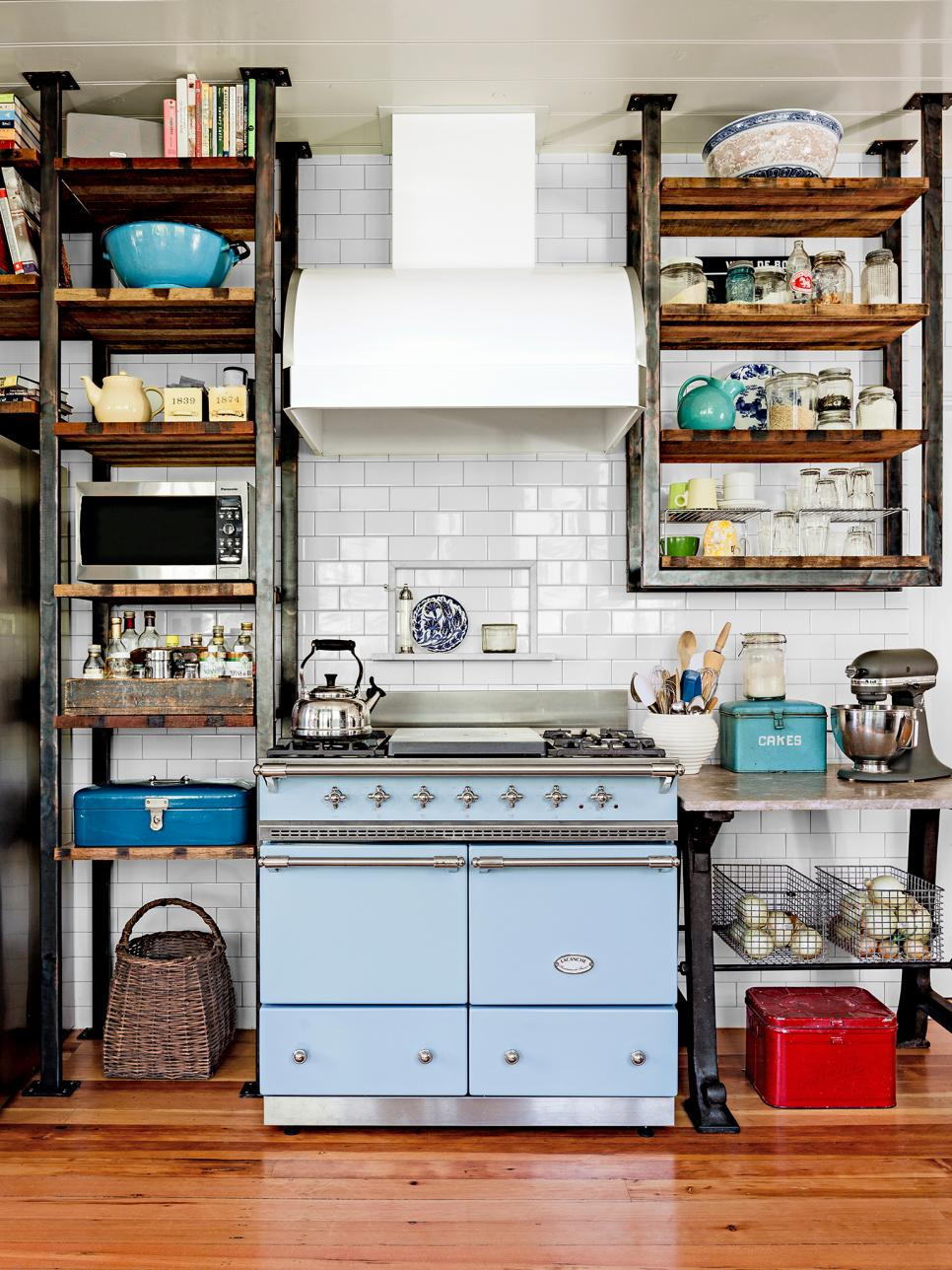 hgtv it blog friendly the shelving solution s in should of shelf a benefits your you kitchen open decorating try budget design reasons