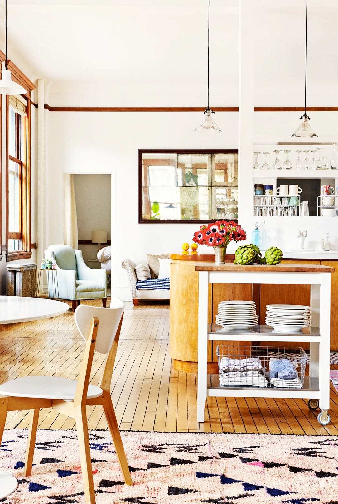 19 Gorgeous Kitchen Open Shelving That Will Inspire You - Homelovr on long showers ideas, long kitchen islands with seating, long kitchen counter bar stools, long sunroom ideas, long roof ideas, long den ideas, long painting ideas, long kitchen cart, long kitchen island design, long entrance ideas, long pantry ideas, long bang ideas, long kitchen layout, long kitchen renovations, long bar ideas, long entryway ideas, long porch ideas, long narrow kitchen, long house ideas, long backyard landscape ideas,