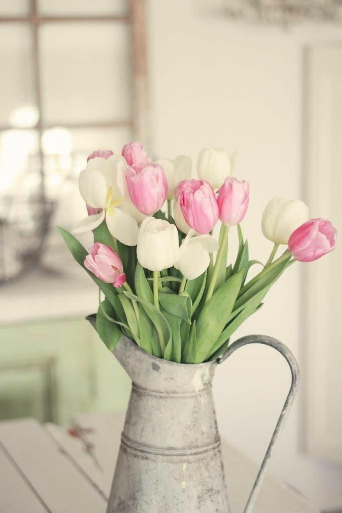 Farmhouse Spring Decor 20 Beautiful Ways To Welcome